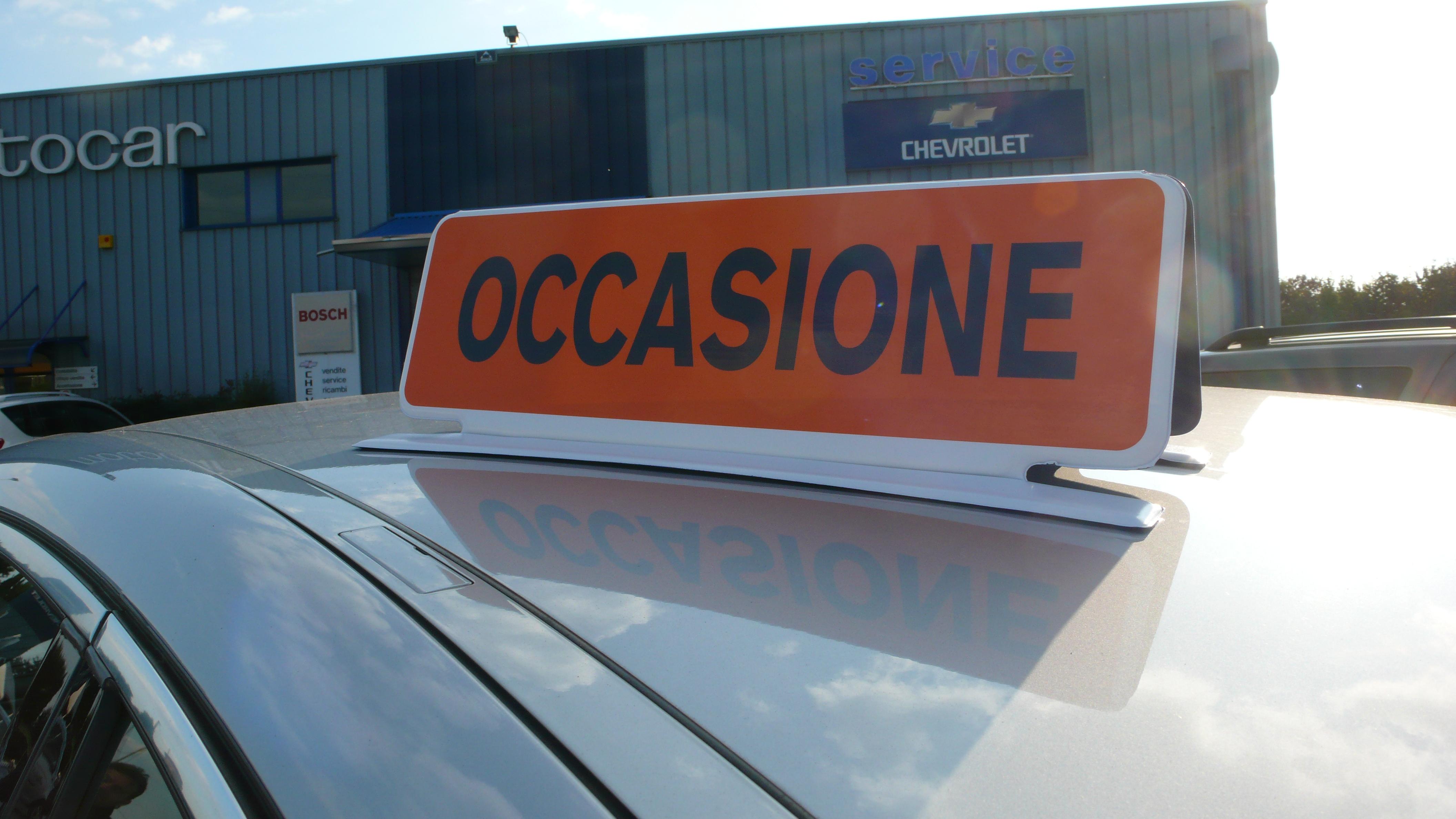 Cartelli e scritte magnetiche per auto calamita protetta for Scritte in polistirolo prezzi