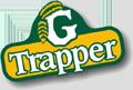 G-trapper