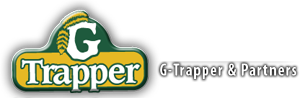 G-Trapper & Partners