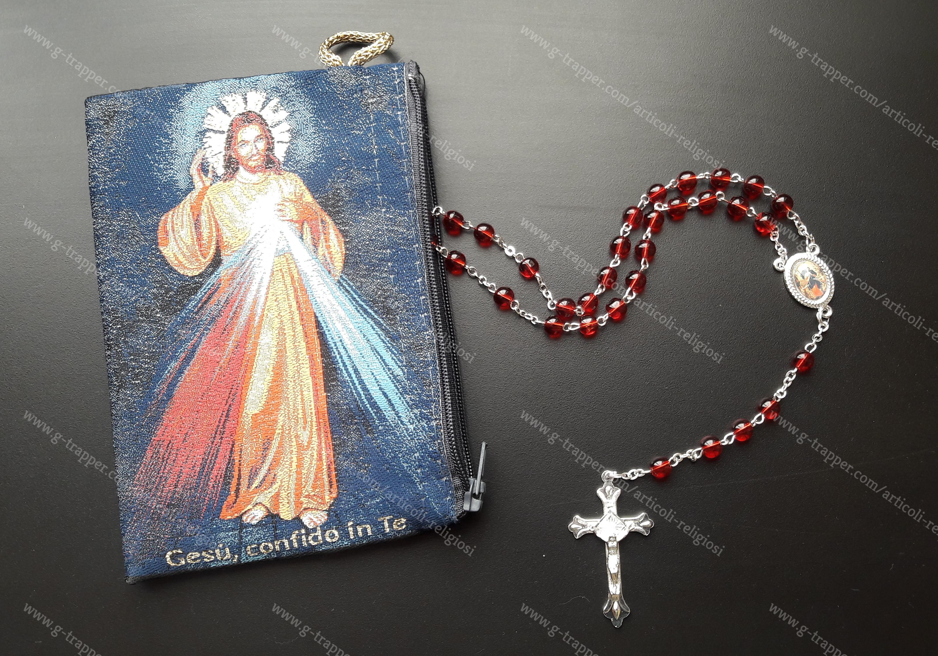 Articoli religiosi arredi sacri paramenti liturgici for Arredi religiosi